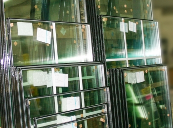 insulated_glass