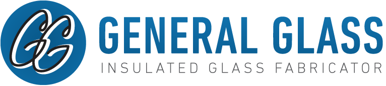 General Glass Co.